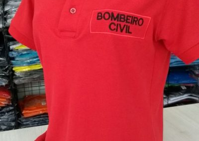 camisa-polo11