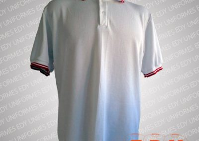 camisa-polo21