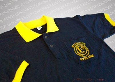 camisa-polo23