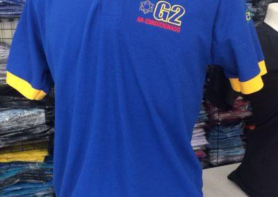 camisa-polo5