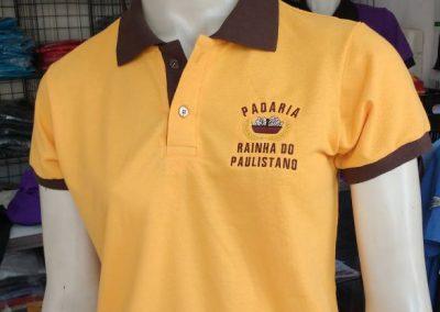 camisa-polo7