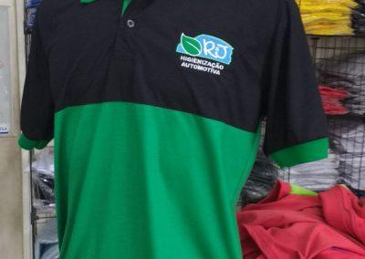 camisa-polo9