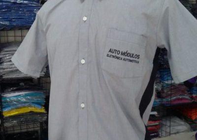 camisa social1