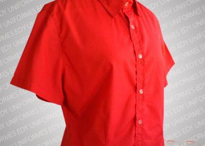 camisa social11