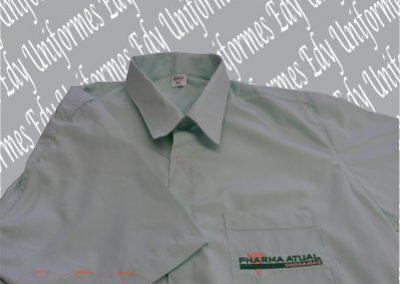camisa social12