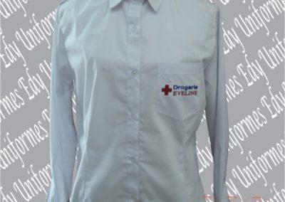 camisa social16