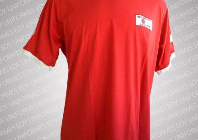 camiseta10