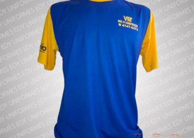 camiseta13
