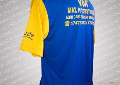 camiseta14